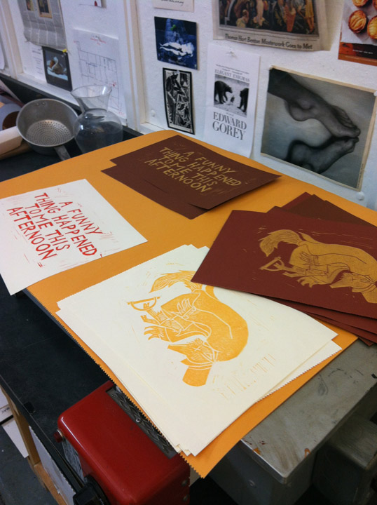dski-design-foxprint-6
