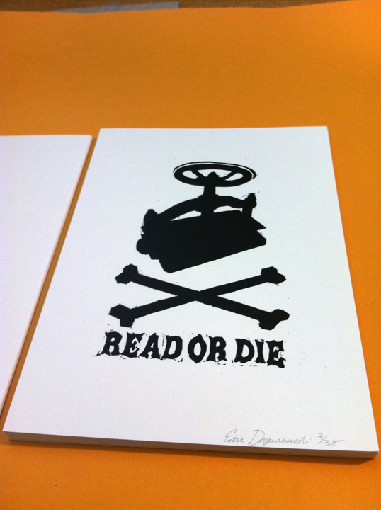 dski-design-read-or-die-1