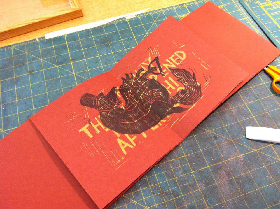 dski-design-foxprint-9