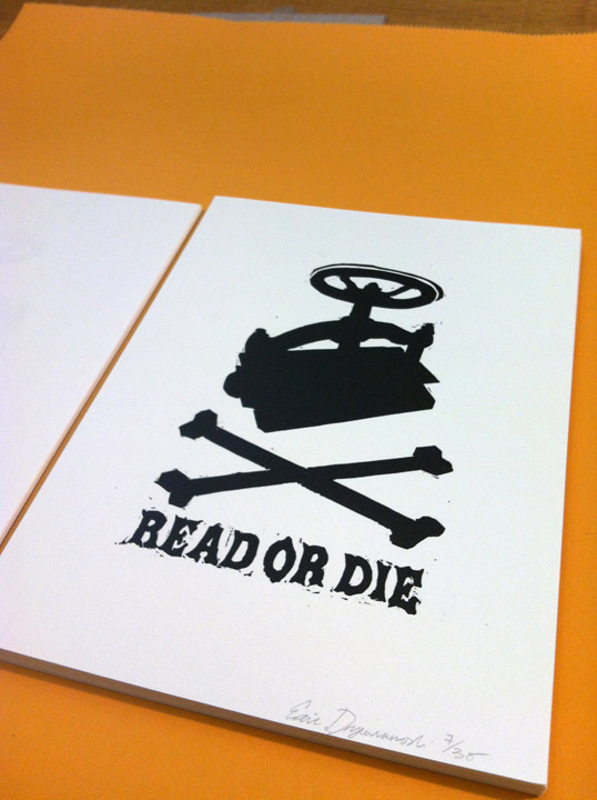 dski-design-read-or-die-3