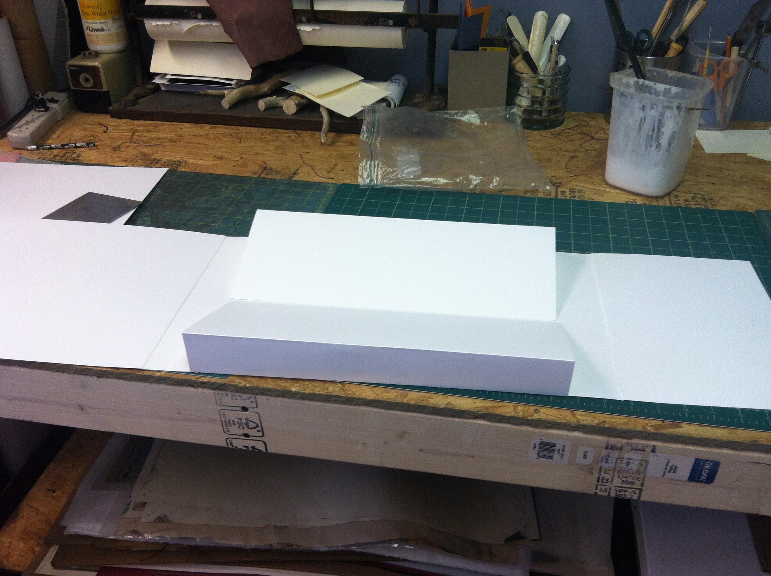 dski-design-paper-boxes-2
