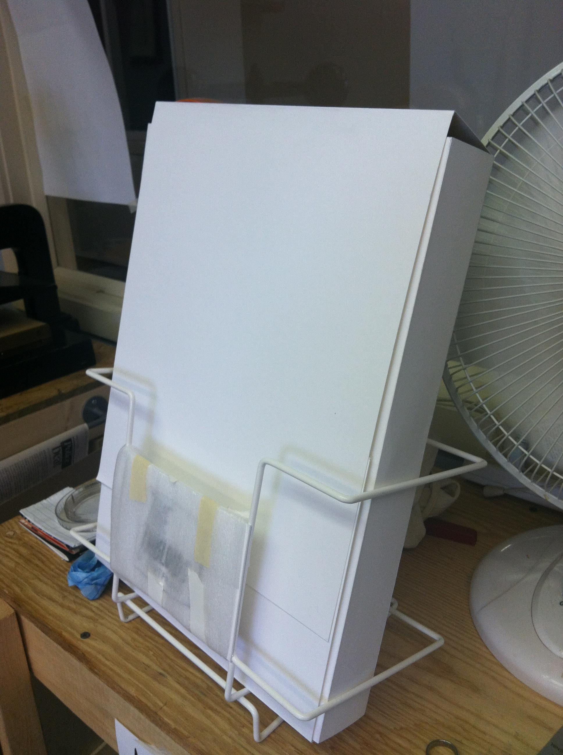 dski-design-paper-boxes-3