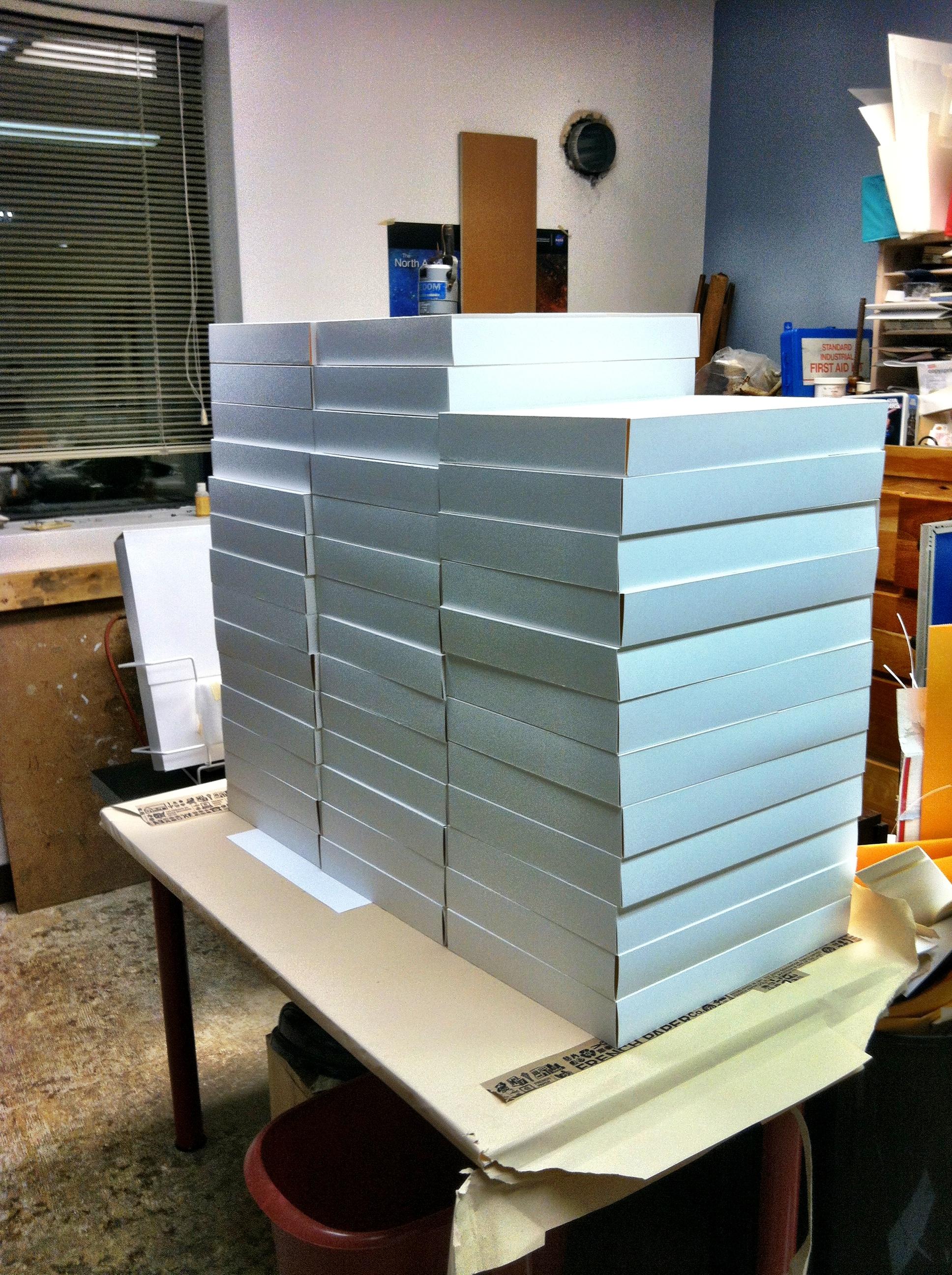 dski-design-paper-boxes-4
