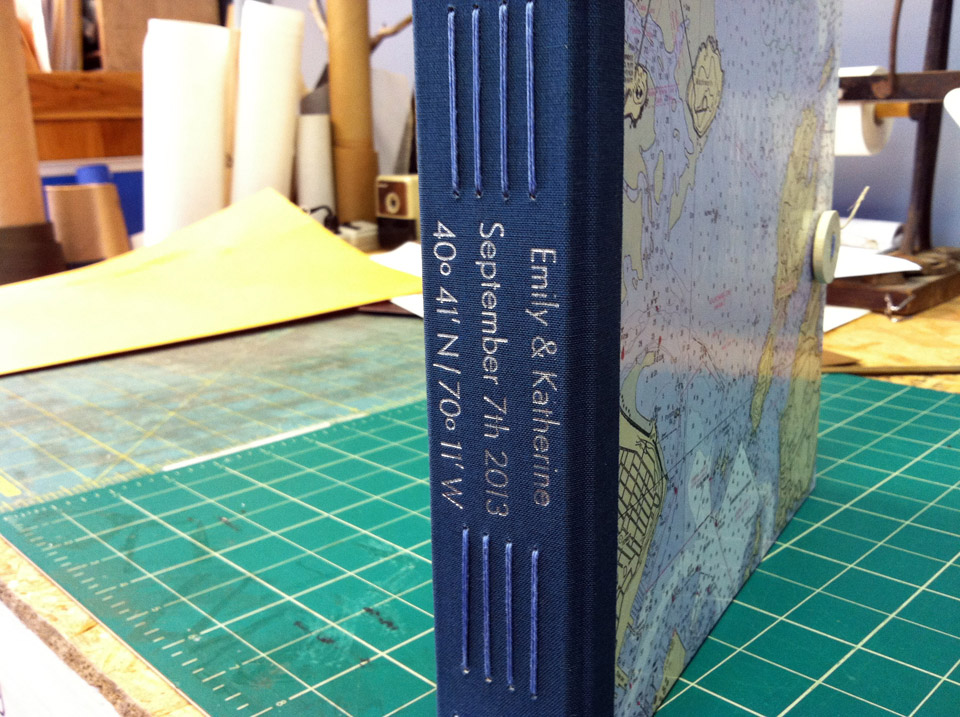 dski-design-wedding-book-4