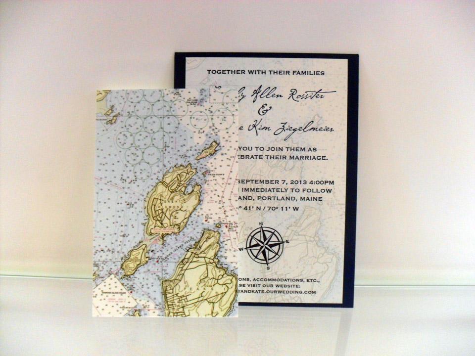 dski-design-wedding-invite-2