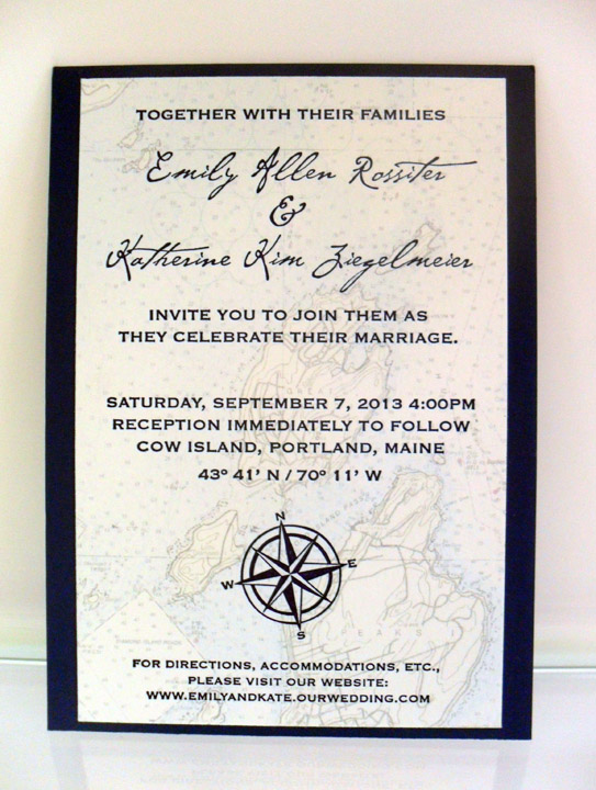 dski-design-wedding-invite-3