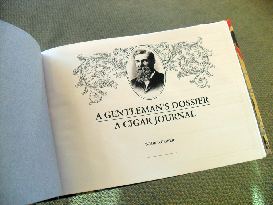 dski-design-cigar-journal-pages
