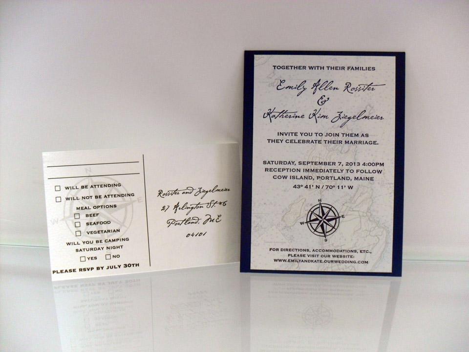 dski-design-wedding-invite-1
