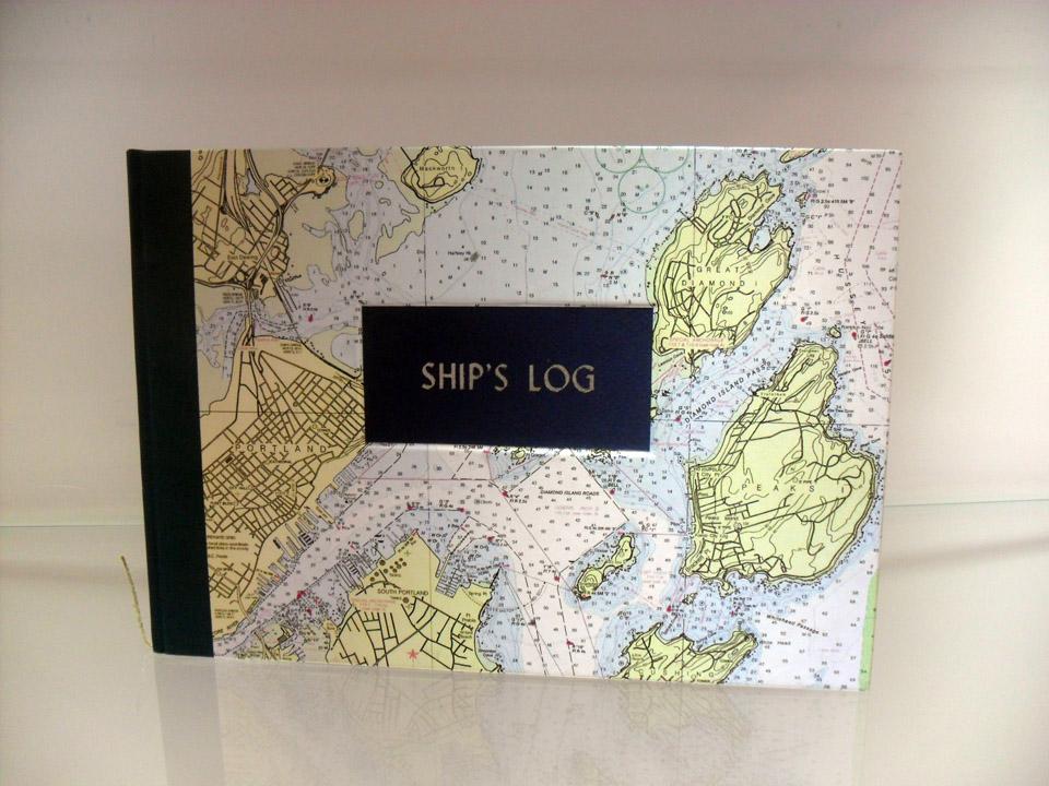 dski-design-shipsnote-5