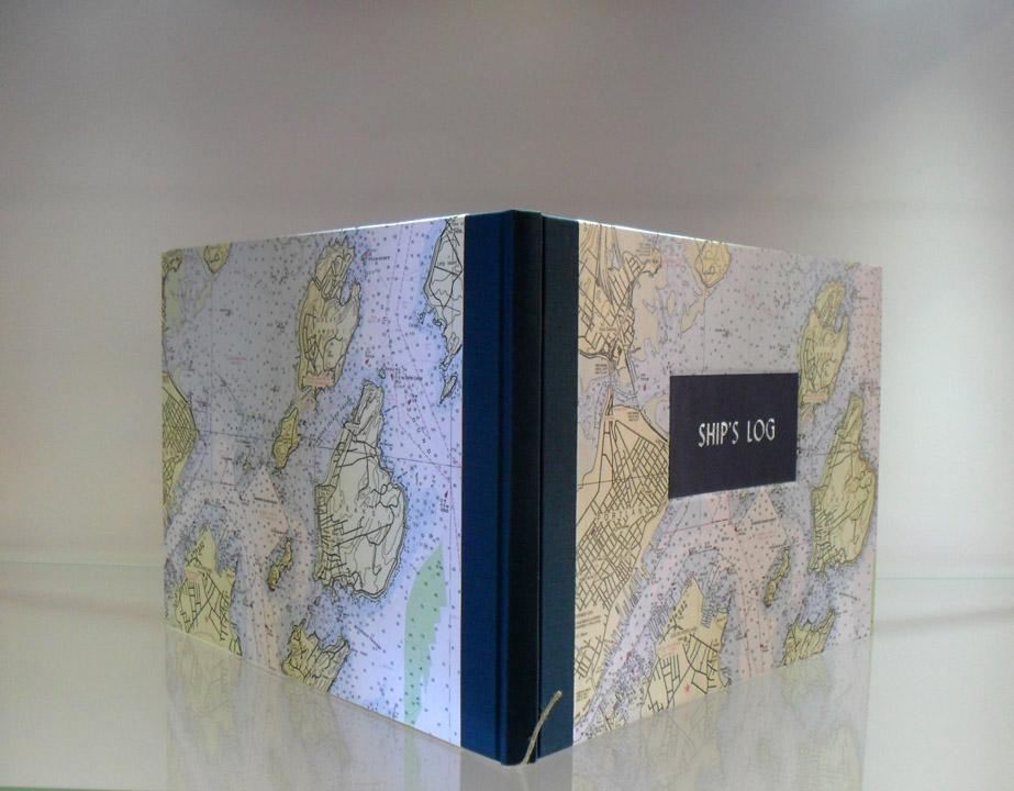 dski-design-shipsnote-6