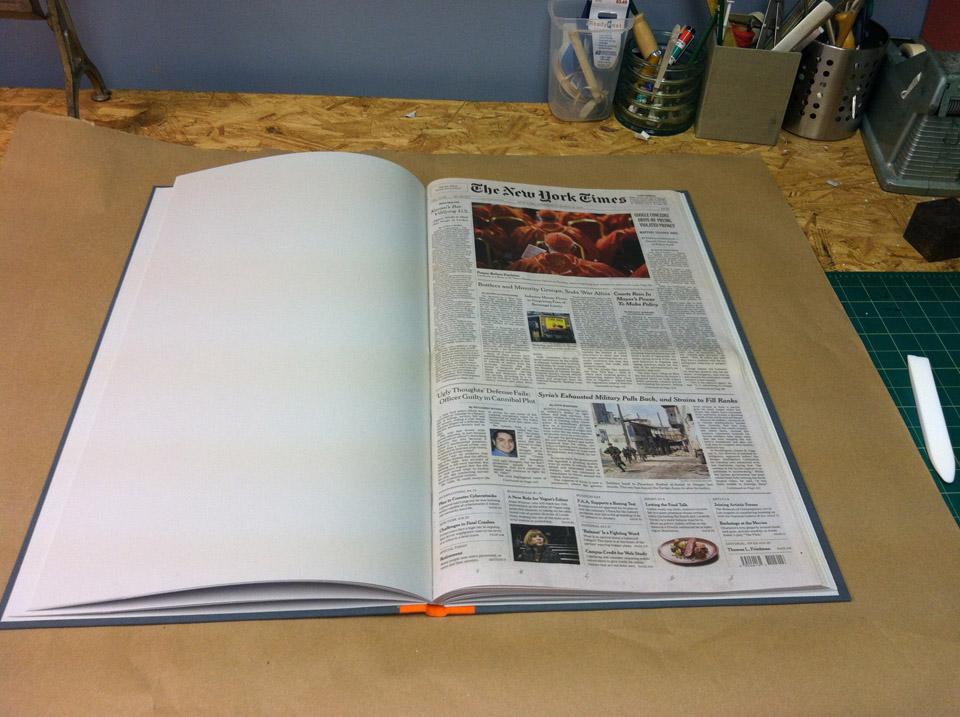 dski-design-nytimes-5