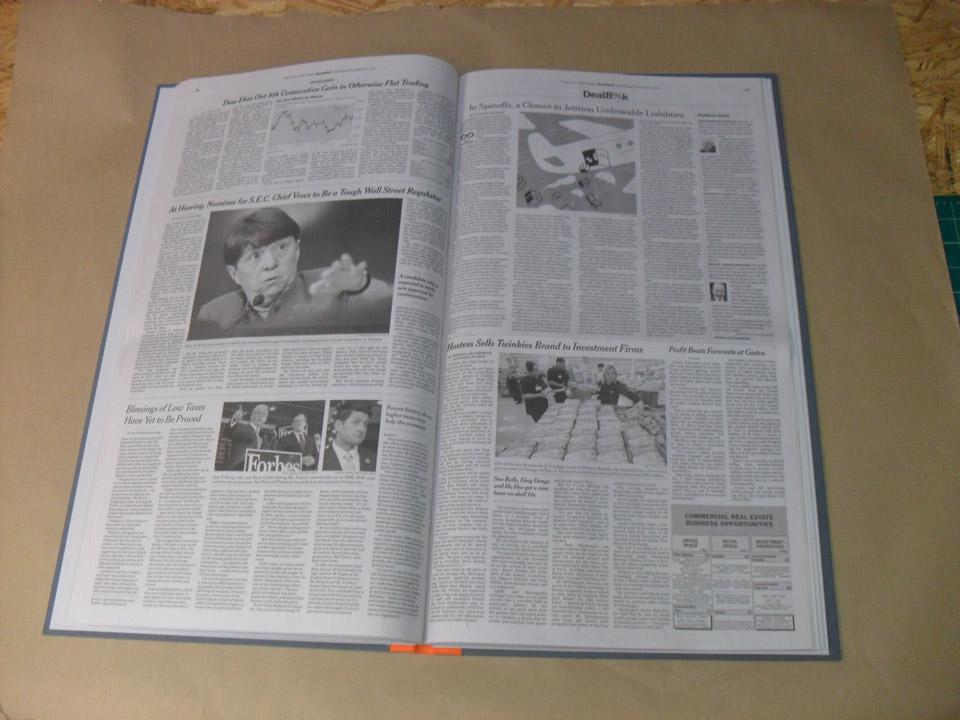 dski-design-nytimes-6