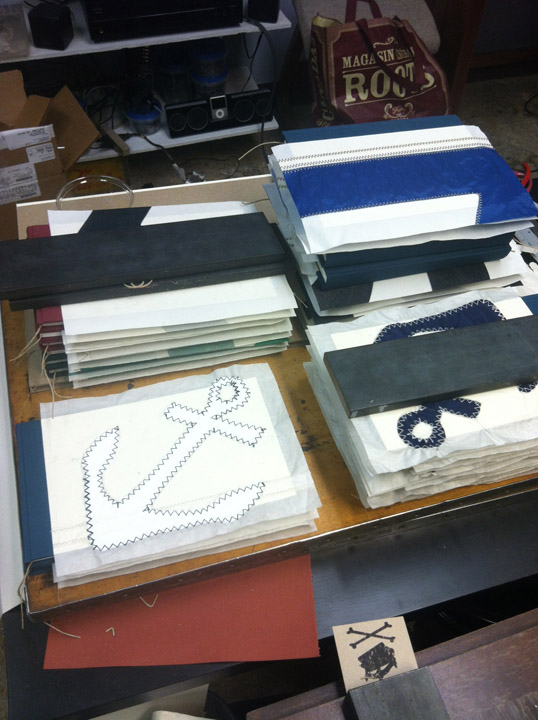 dski-design-sea-bags-1