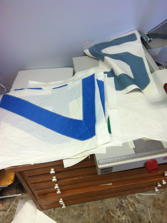 dski-design-sea-bags-5