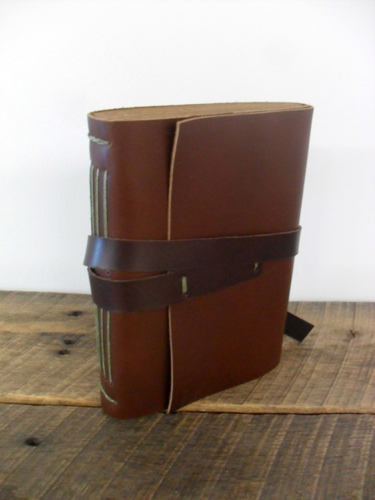 dski-design-long-stitch-dark-brown-1