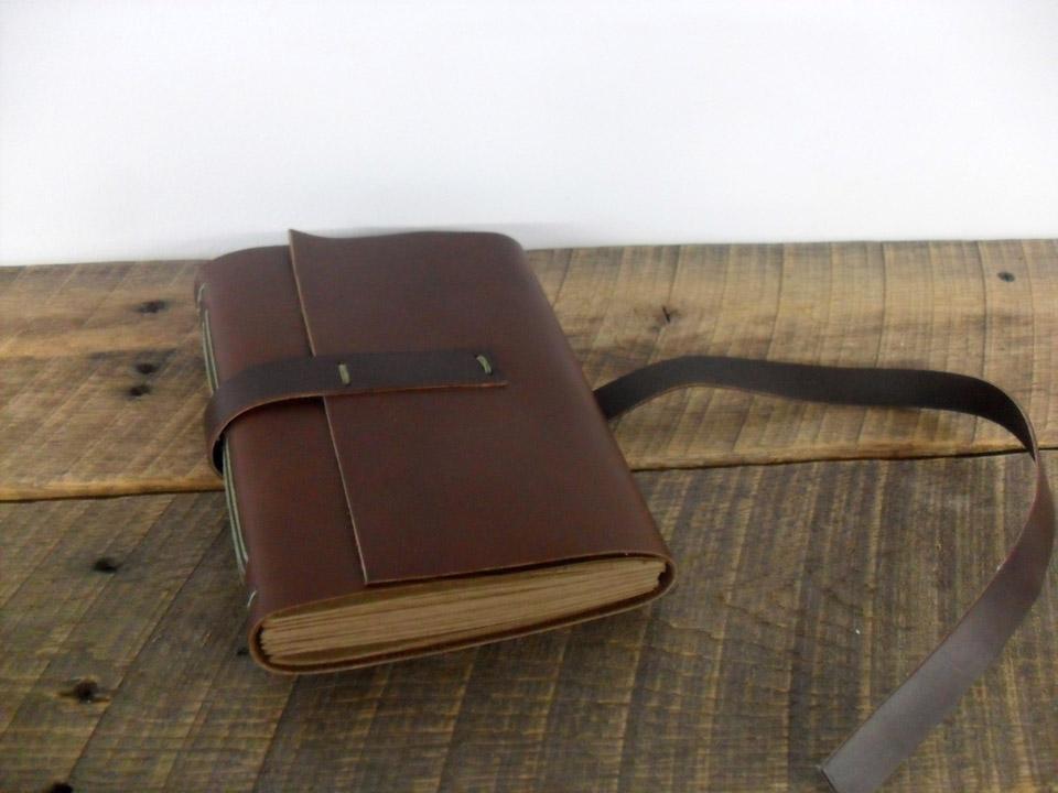 dski-design-long-stitch-dark-brown-2