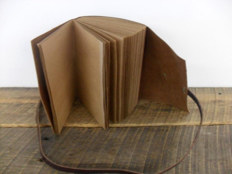 dski-design-long-stitch-dark-brown-3