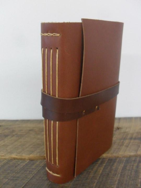 dski-design-long-stitch-light-brown-1a