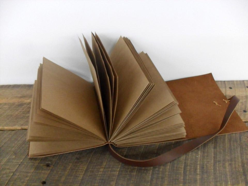 dski-design-long-stitch-light-brown-3