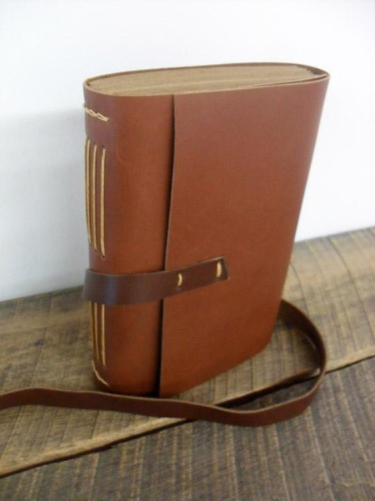 dski-design-long-stitch-light-brown-2