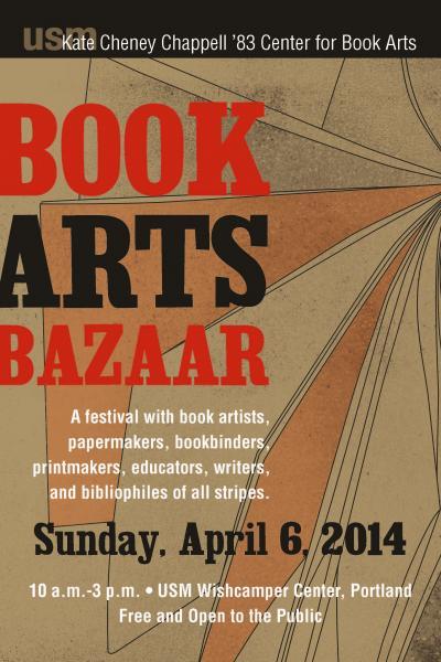 bookarts_bazaar_postcard_4x6_1