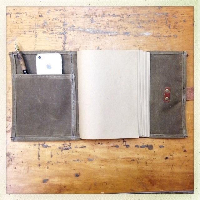 dski-design-ponomo-waxedcanvas-2