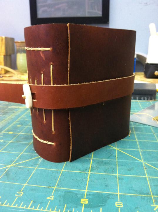 dski-design-leather-book-bone-button-1.jpg