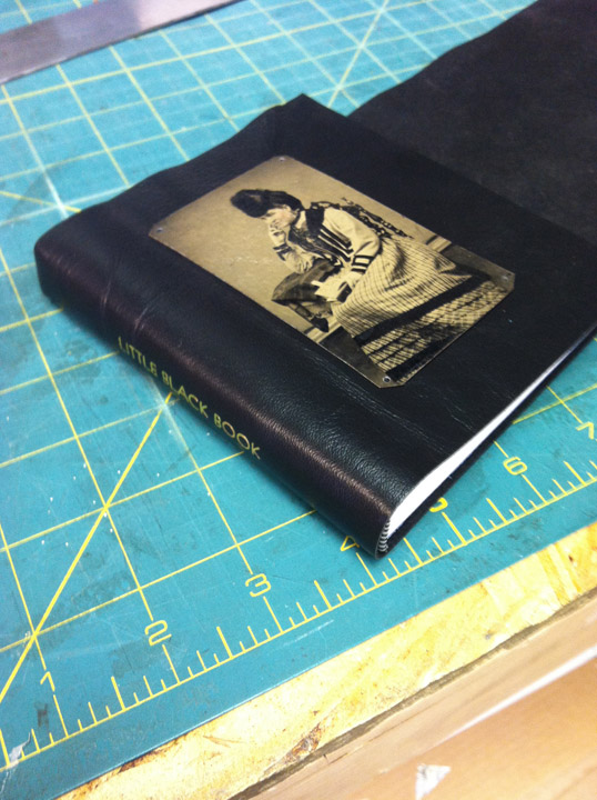 dski-design-leather-book-tintypes-2.jpg