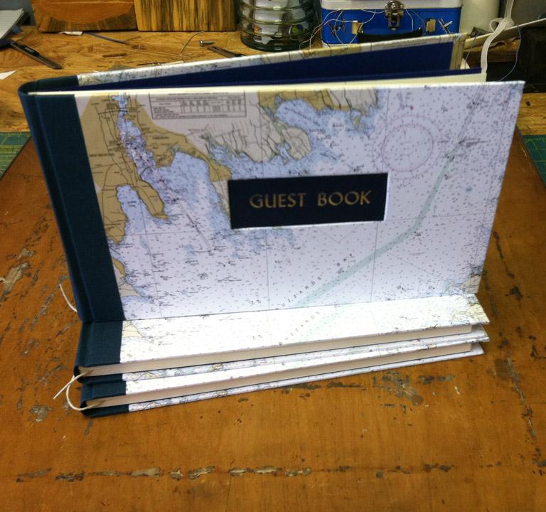 dski-design-rgallery-guest-book-4.jpg