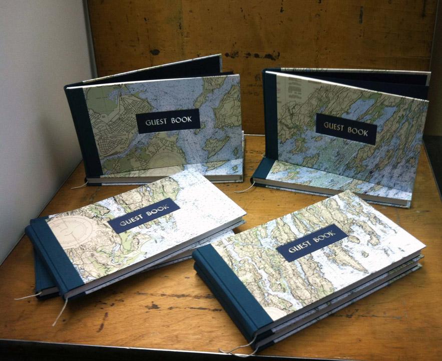 dski-design-guestbooks-4.jpg