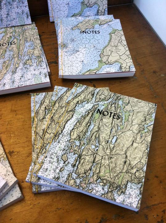 dski-design-travel-books-3.jpg