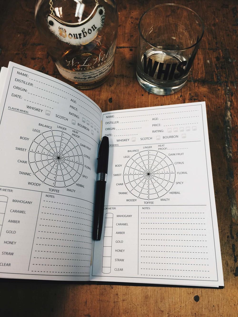 dski-design-bourbon-tasting-book-3.jpg