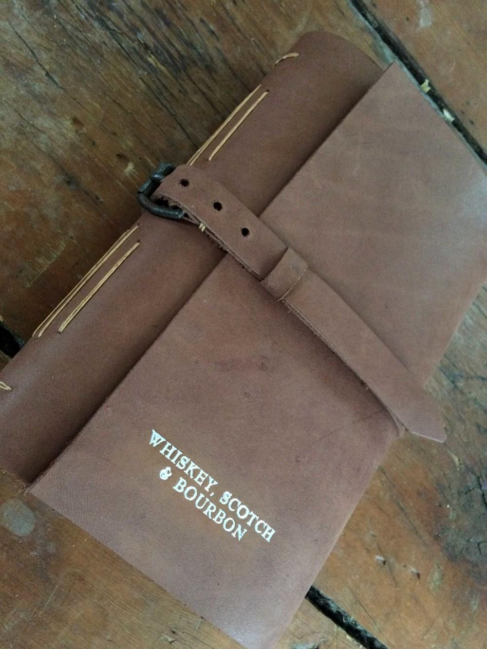 dski-design-leather-whiskey-1.jpg