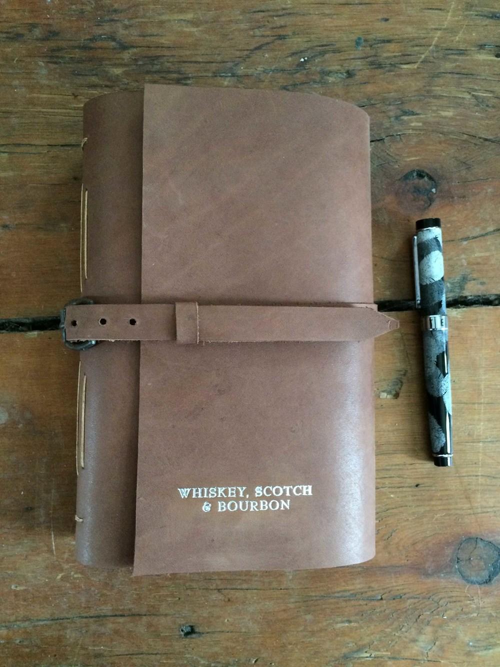 dski-design-leather-whiskey-3.jpg