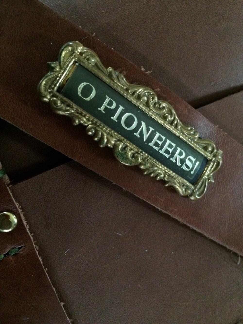 dski-design-o-pioneers-journal-6.jpg
