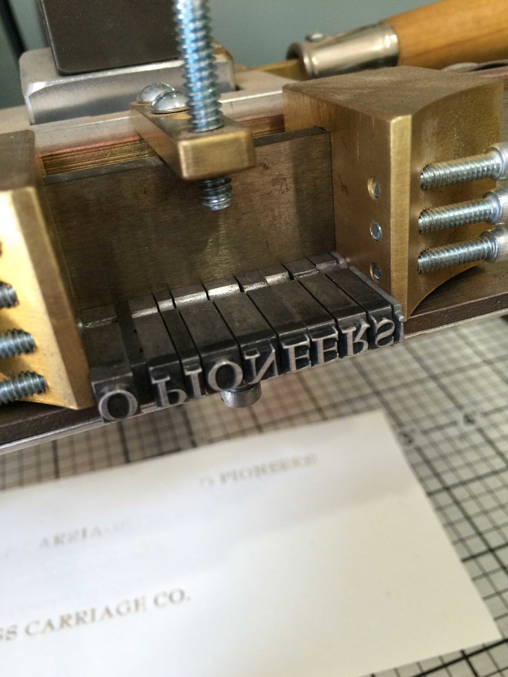 dski-design-o-pioneers-journal-9.jpg