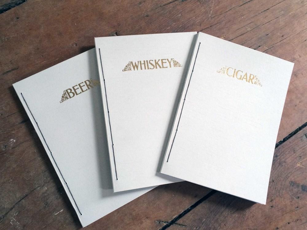 dski-design-tasting-books-3.jpg