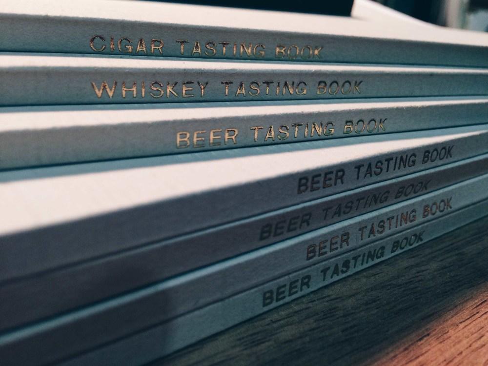 dski-design-tasting-books-2.jpg
