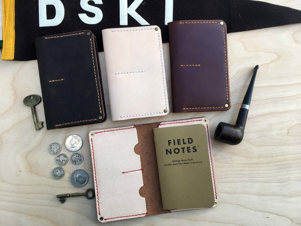 dski-design-fieldnotewallet-all.jpg