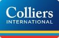 Colliers_Logo_RGB_Gradient.jpg
