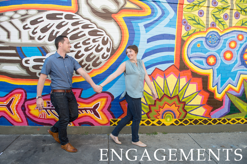 JennAltonPhotography_Engagements