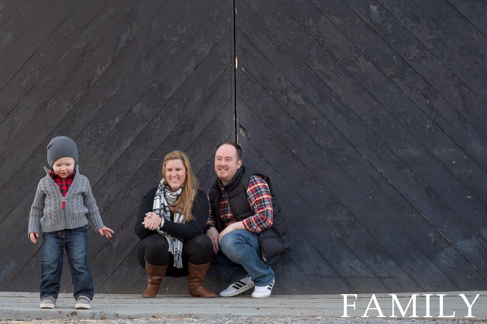 JennAltonPhotography_Family