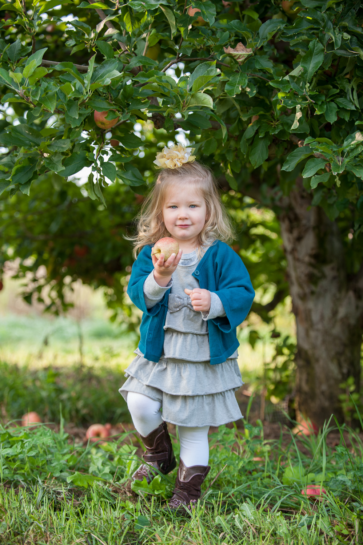 Children2014JennAltonPhotography-1.jpg