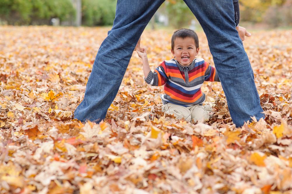 Children2014JennAltonPhotography-2.jpg