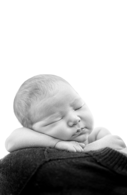 Children2014JennAltonPhotography-4.jpg
