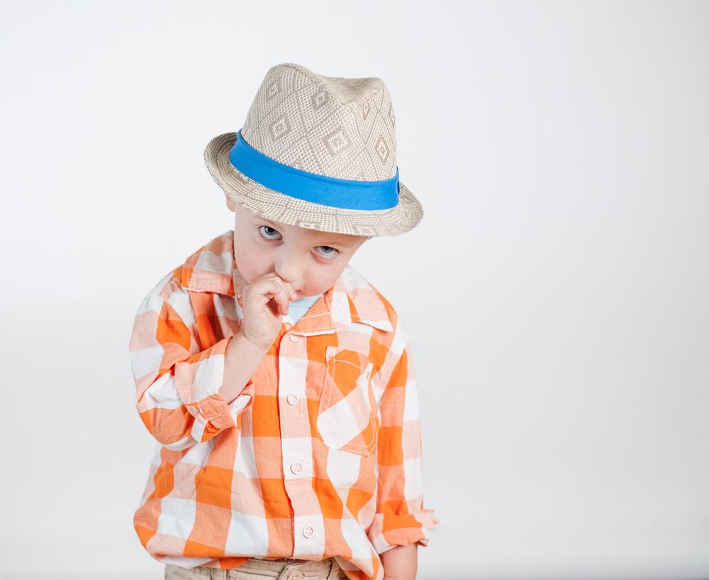 Children2014JennAltonPhotography-7.jpg