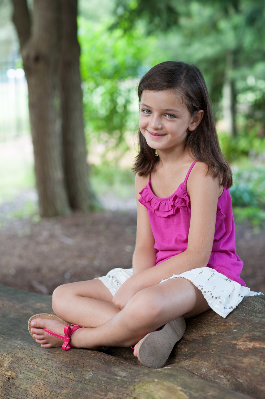 Children2014JennAltonPhotography-6.jpg