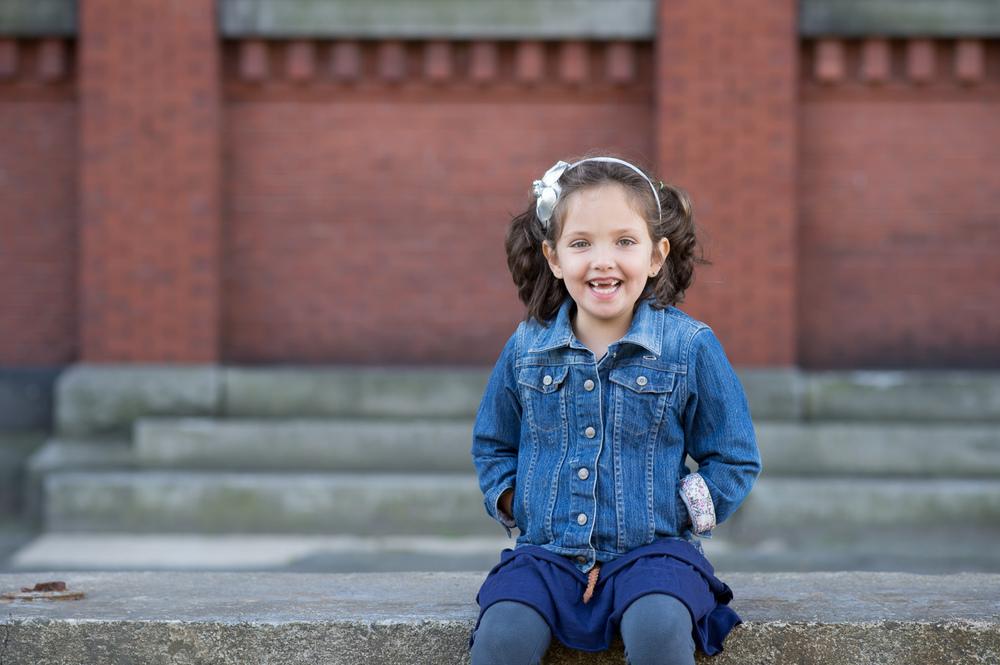 Children2014JennAltonPhotography-8.jpg
