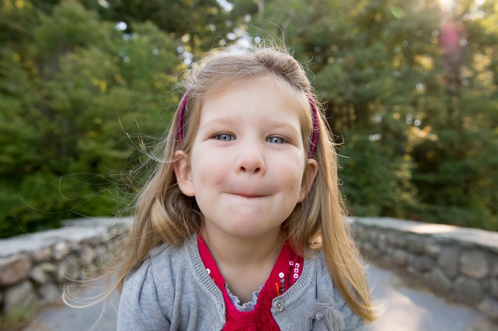 Children2014JennAltonPhotography-10.jpg