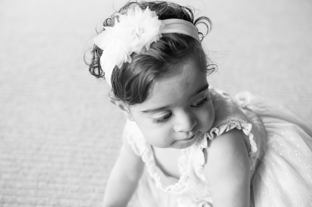 Children2014JennAltonPhotography-16.jpg